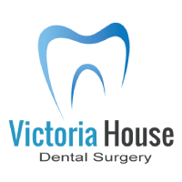 Victoria House Dental Surgery